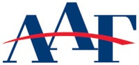 American Advertising Federation (AAF)