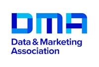 Data & Marketing Association (DMA)