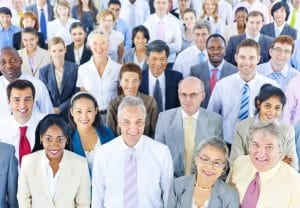 Marketing Jobs Salary Database (2020)