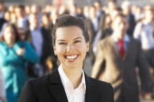 How Job Seekers Can Stand Out in 2020