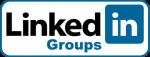LinkedIn Groups (linked)