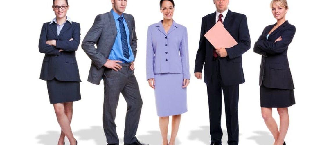 job candidates